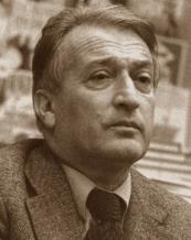 Джованни Франческо Родари (Джанни Родари)